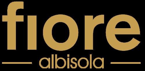 Fiore Albisola ristorante pizzeria birrificio